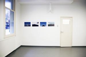 20130307161332-backroom