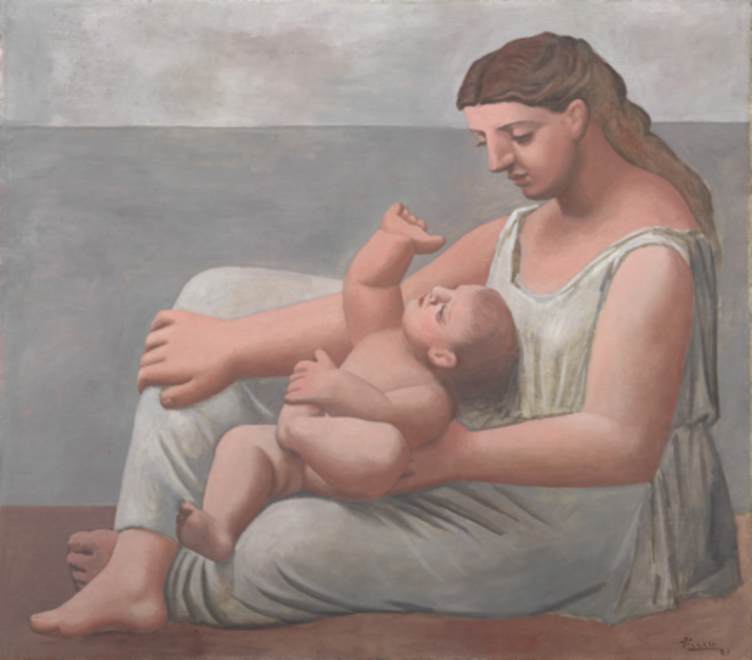 20130307162754-mother_and_child