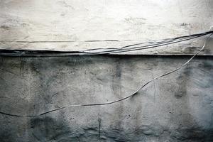 20130307200920-barcwiresm