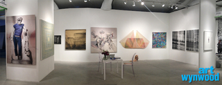 20130307212316-victori_contemporary_art_wynwood_2013_720px