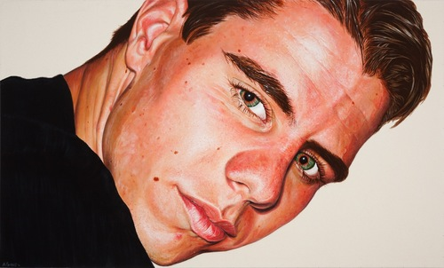 20130307214753-adam_-_2012__50x84_inches__acrylic_on_canvas__by_austin_parkhill
