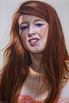 20130307215514-4_-_jamie_-_36x24_inches__acrylic_on_canvas__2011__by_austin_parkhill