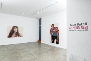 20130307221350-austin_parkhill_-_at_your_best_-_plus_gallery__denver