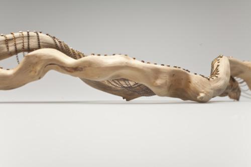 20130307232740-limbs2