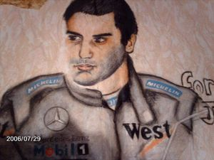 20130307233535-the_portrait_of_juan_pablo_montoya_on_wallpapers