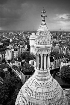 20130308030131-02_spire_of_sacre_coeur_7602-022-1041_final-