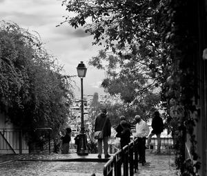 20130308030418-03_rue_du_calvaire_7604-046-1087_final-