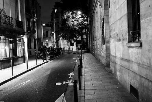 20130308040720-08_rue_de_i_eperon_7608-147-3095_final-