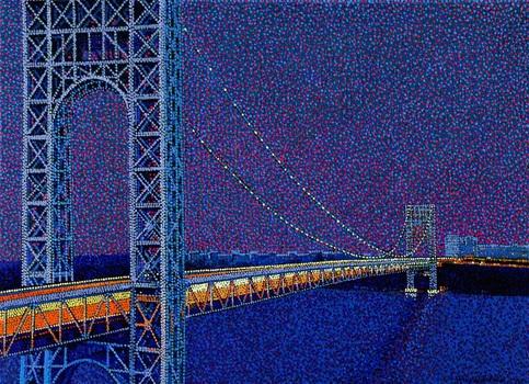 20130308074543-george_washington_bridge_new_york_72