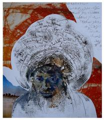 20130308153914-another_nice_turban__mixed_media__monotype