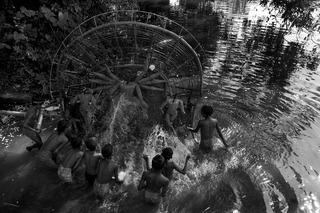 20130319060134-village-bengal