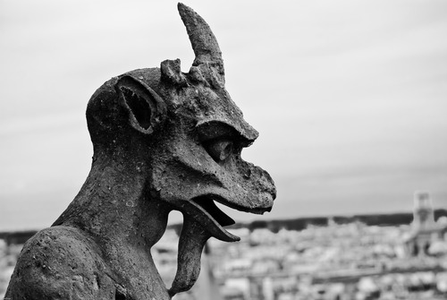 20130309032537-14_gargoyle_on_notre_dame_7614-247-6027_final-