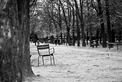 20130309032957-16_a_chair_in_jardin_du_luxembourg_7618-324-6192_final-