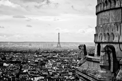 20130309033817-19_eiffel_tower_from_sacre-coeur_d1-1061_072_final-