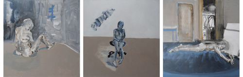 20130309035543-grazyna_adamska_against_the_window_2_x_36__2013