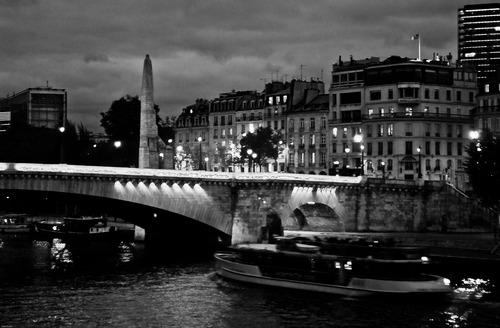 20130309074917-22_pont_de_la_toumelle_d4-4228_569_final-