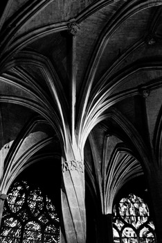 20130309075517-25_inside_saint_severin_d6-6222_863_final-