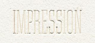 20130309092955-invite_impression