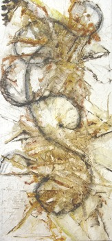 20130309163313-fire_mother_2013_mixed_media_30x64
