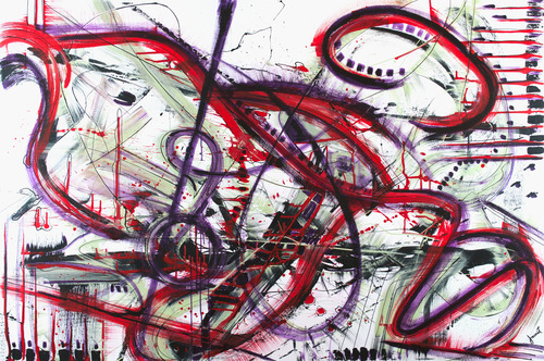 20130309164217-transit_of_venus