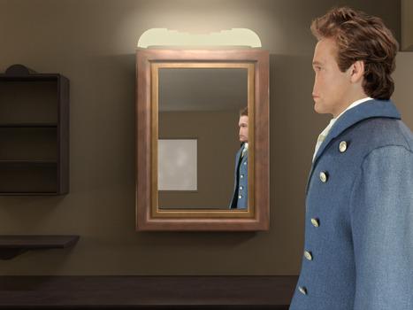 20130309234638-23_nose_mirror