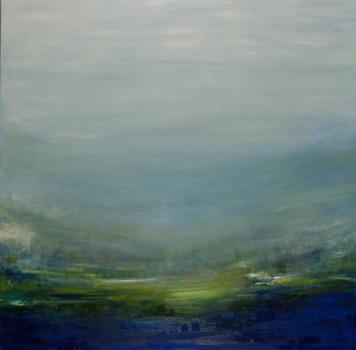 20130310002605-d2013_-_01_-_paintings-7847