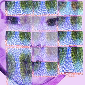 20130310013035-snake_pit