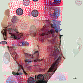 20130310013335-convergence