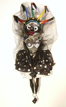 20130310020559-8_bb_black_bondage_assemblage_eddie_valentine_taste_studios_sf__2012