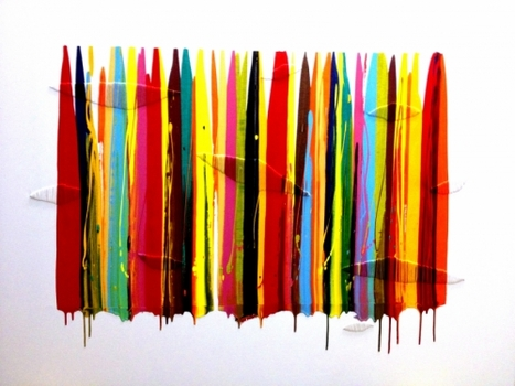 20130310024913-fils_i_colors_artspace