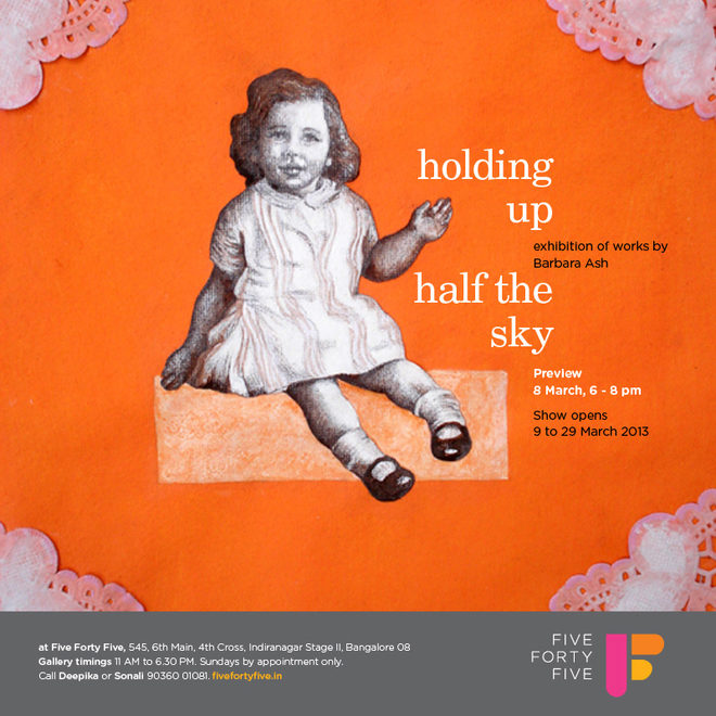 20130310051302-half-the-sky-invite_2