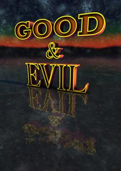 20130310102718-goodevil