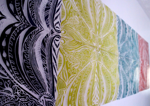 20130310194856-angle_shot_of_four_colour_lino_print