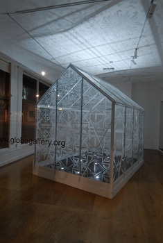 20130310201640-_greenhouse__at_globe_gallery