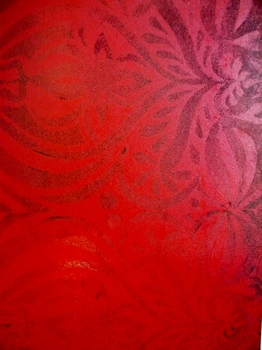 20130310212504-red_flame_detail