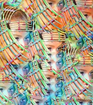 20130310222432-fred_butler_collage___eugenie_absalom