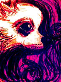20130311080129-lola_sketch
