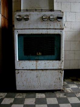20130311104821-stove