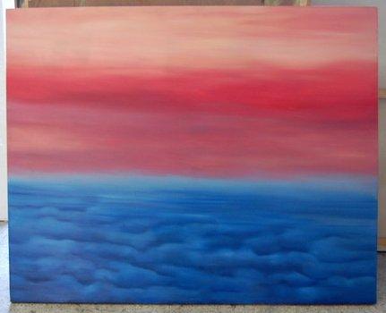20130311173729-reham_sharbaji_-_on_a_plane_-_oil_on_canvas_-_4_x_5_feet