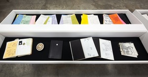 20130311180658-5289_coffin-install_02_bt-smith_2013_xerox_theboxla