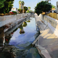 20130311184656-patricia_chidlaw_ballona_creek_looking_east_1957_391