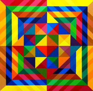 20130311191709-square_tilt
