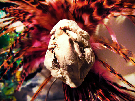 20130311210305-birdfeathersculpt_copy