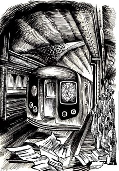 20130311220127-the_subway