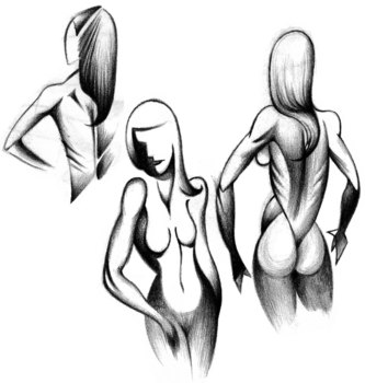 20130926024839-sketch_2