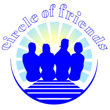 20130926033908-circle_of_friends_logo_1
