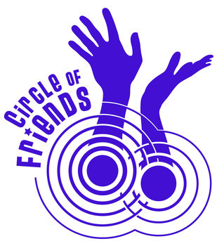 20130311231735-circle_of_friends_logo_2