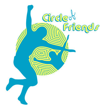 20130926040456-circle_of_friends_logo_3