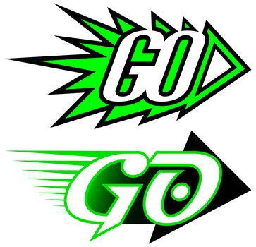 20130311231958-go__logo