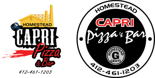 20130311232133-capri_pizza